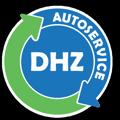 DHZ Autoservice